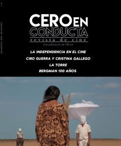 CEC_JULIO-AGOSTO-3_PORTADA